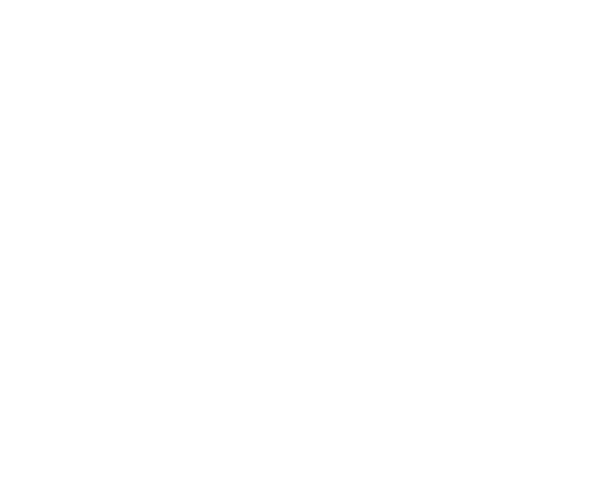 Logos of various technologies employed by EdgePay
